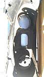 Балка задней подвески Toyota RAV-4  5120642050, фото 3