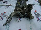 Балка передней подвески (Подрамник) Honda Civic 5D 50200SMGG05, фото 4