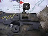 Балка передней подвески (Подрамник) Honda Civic 5D 50200SMGG05, фото 7