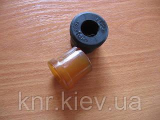 Втулка передней рессоры FAW-1031,1041 (Фав)
