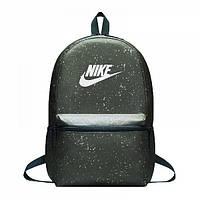 Рюкзак Nike NK HERITAGE BKPK - AOP