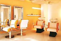 Комплект  мебели для парикмахерской Eve, фото 1