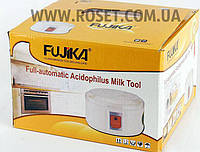 Йогуртница Fujika Yogurt Maker