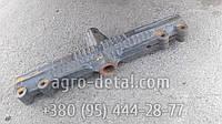 Балансир 25Ф.31.011 переднего моста,колесного трактора Т-2511,Т-25Ф,Т-25ФМ завода ХТЗ, фото 1