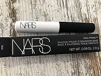 Праймер для век NARS Smudge Proof Eyeshadow Base