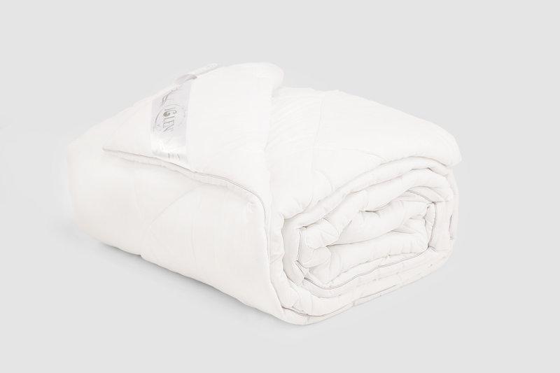 Одеяло гипоалергенное TS, ТМ IGLEN
