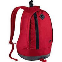 Рюкзак Nike red Cheyenne Backpack, фото 1