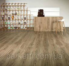 Forbo  w60308 vintage oak  виниловая плитка Allura Wood