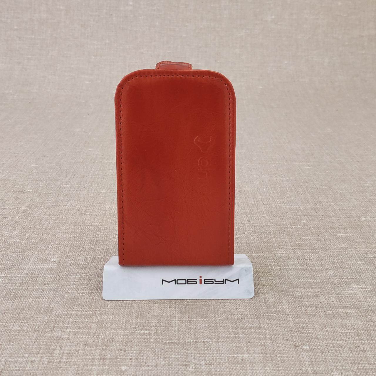 Чехол KeepUP Samsung S5300 red