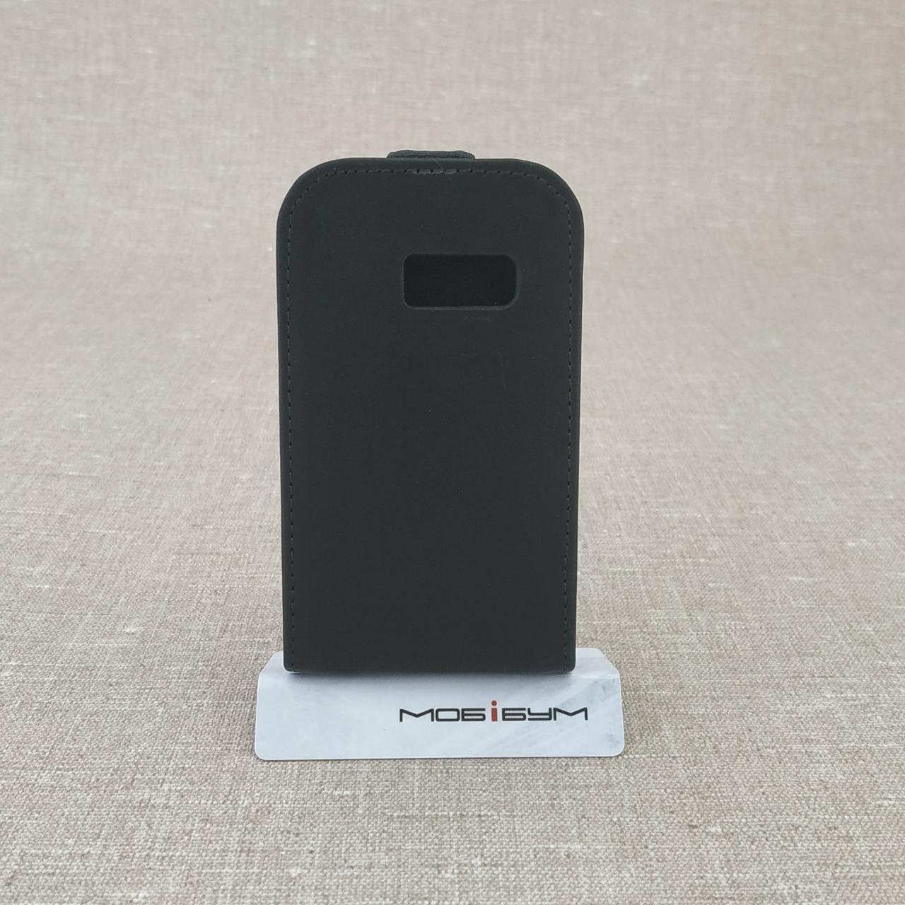 Чехлы для Galaxy других серий KeepUP Samsung S6102 black