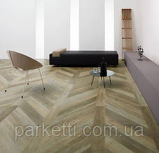 Forbo  w60353 classic autumn oak  виниловая плитка Allura Wood