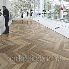 Forbo  w60354 classic autumn oak  виниловая плитка Allura Wood