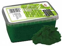 Паста Carp Zoom Amur-Grass Carp Paste 600г на амура