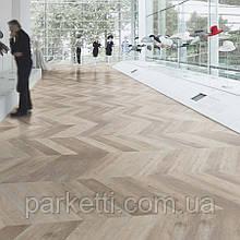 Forbo  w60351 white autumn oak  виниловая плитка Allura Wood