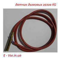 Датчик дымовых газов KG ELEKTRONIK PT-1000