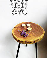 Столик, фото 1