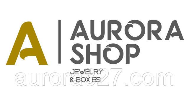 Aurora Магазин Бижутерии