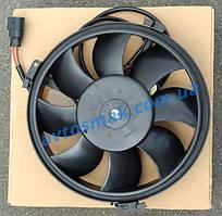 Вентилятор системы охлаждения AUDI FORD SKODASEATVW