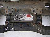 Балка передней подвески Подрамник Subaru Tribeca B9 B10 2004-2014 20101XA01A 20101XA00A, фото 3