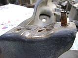 Балка передней подвески Подрамник Subaru Tribeca B9 B10 2004-2014 20101XA01A 20101XA00A, фото 2
