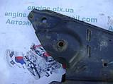 Балка передней подвески Подрамник Suzuki Swift 2004 - 2010 4581062J10, фото 5