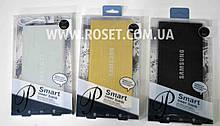 Портативний зарядний пристрій - Power Bank Samsung Smart (30000 mAh)