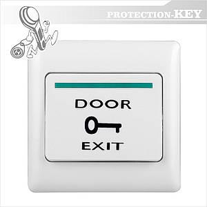 Кнопка выхода PK-B11