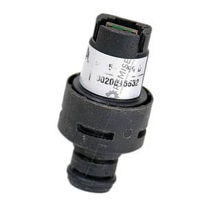 Датчик давления Protherm - 0020023216