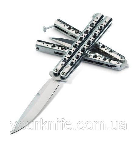 Купить Нож Benchmade Bali-Song 62