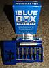Купить Benchmade Bluebox Pocket Kit
