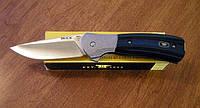 Купить Нож Buck Paradigm Pro