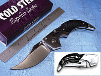 Купить Нож Cold Steel Espada Medium
