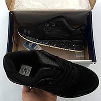 45f1aa84367e20 Обувь Asics Reebok оптом в Украине. Сравнить цены, купить ...