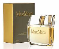 Max Mara Max Mara Парфюмированная Вода 70 ml
