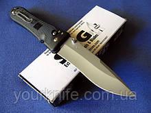 Купить Нож SOG Spec-Elite II
