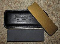 Купить Точильный брусок Fallkniven DC4 Diamond/Ceramic