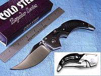 Складной нож Cold Steel Espada Medium