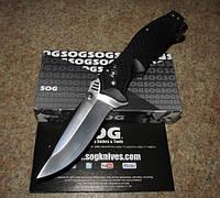 Нож складной SOG Vulcan