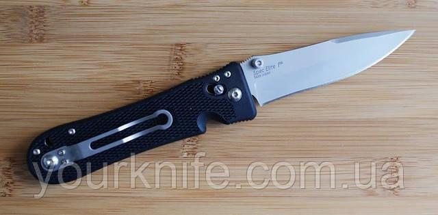 Нож складной SOG Spec-Elite I