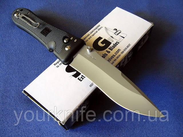 Нож складной SOG Spec-Elite II