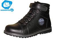 Демисезонные ботинки Tom.M 0889, р 35,36