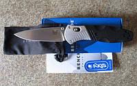 Нож складной ассист Benchmade Barrage 581