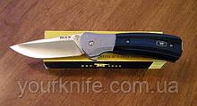 Нож складной ассист Buck Paradigm Pro