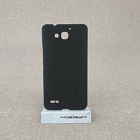 Накладка Nillkin Super Frosted Shield Huawei G750 EAN/UPC: 6956473274445