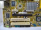 Материнская плата ASUS M2V-TVM  AM2 DDR2, фото 3