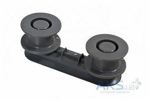 Electrolux Направляющая с роликами для верх. ящика посуд. машины Electrolux