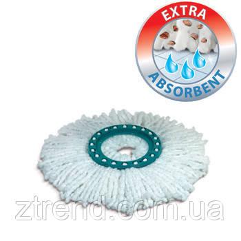 Губка универсальная Extra (Набор для уборки Twist Mop)