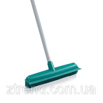 Щетка для уборки пола Leifheit Supra