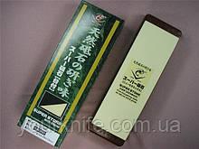 Точилка Японский водный камень NANIWA SUPER STONE 8000