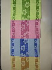 Полотенце кухонное №1959, хлопок(10 шт.), фото 2
